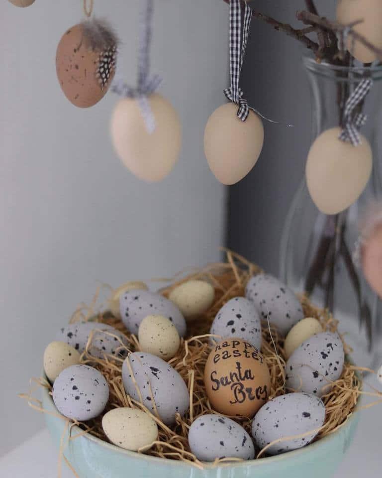 Ezzel a pár csináld magad ötlettel várd te is a húsvétot!