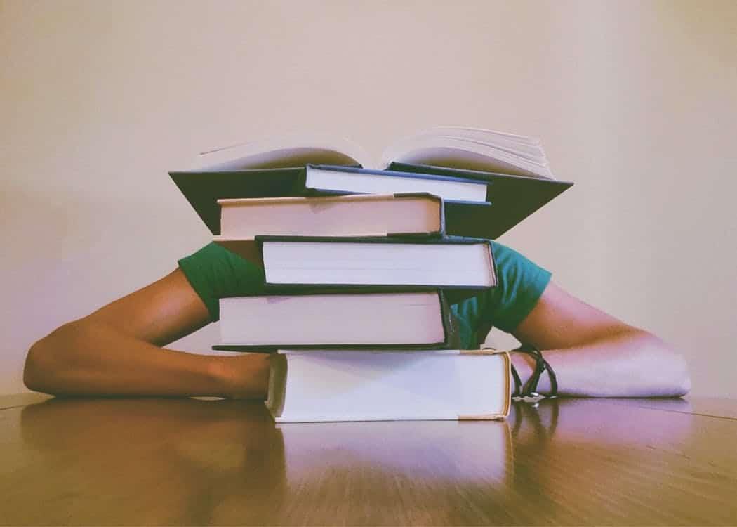 Miért nem tanul egy kamasz gyerek?