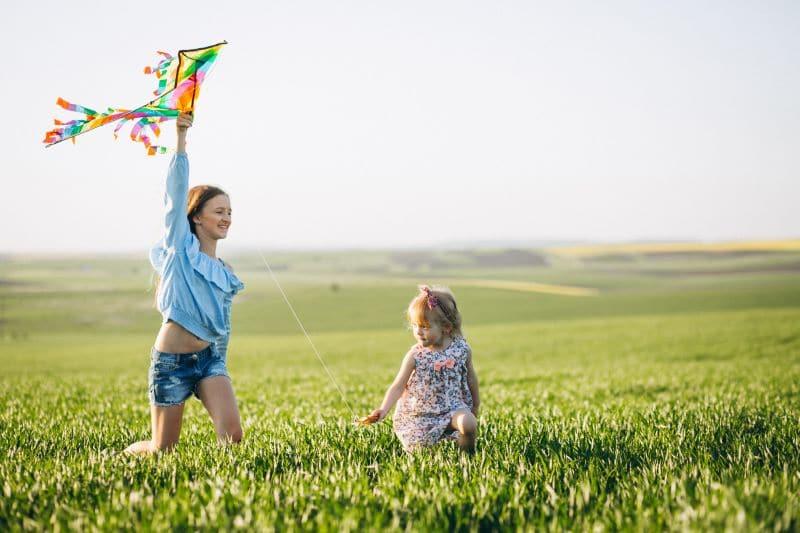 Tudományosan bizonyított: a lánytesó jót tesz az egészségnek