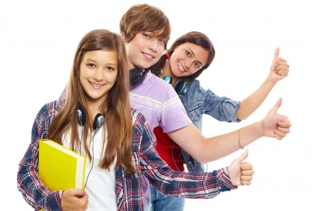 Hamarosan itt a bizonyítvány – de vajon fontosak az iskolai jegyek?