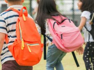"""""""Többnyire nem az eminens tanulók viszik sokra az életben"""" - Pedagógus véleménye bizonyítványosztás kapcsán"""