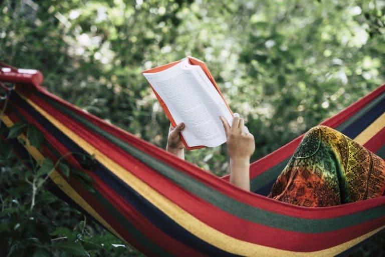 Új őrület a staycation: így a gyerek is élvezi az otthonnyaralást