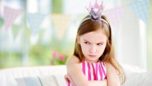 Hol rontjuk el biztonságosan kötődő gyermekeink nevelését?