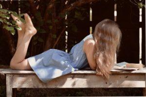 Tanuljon a gyerek nyáron? Igen!