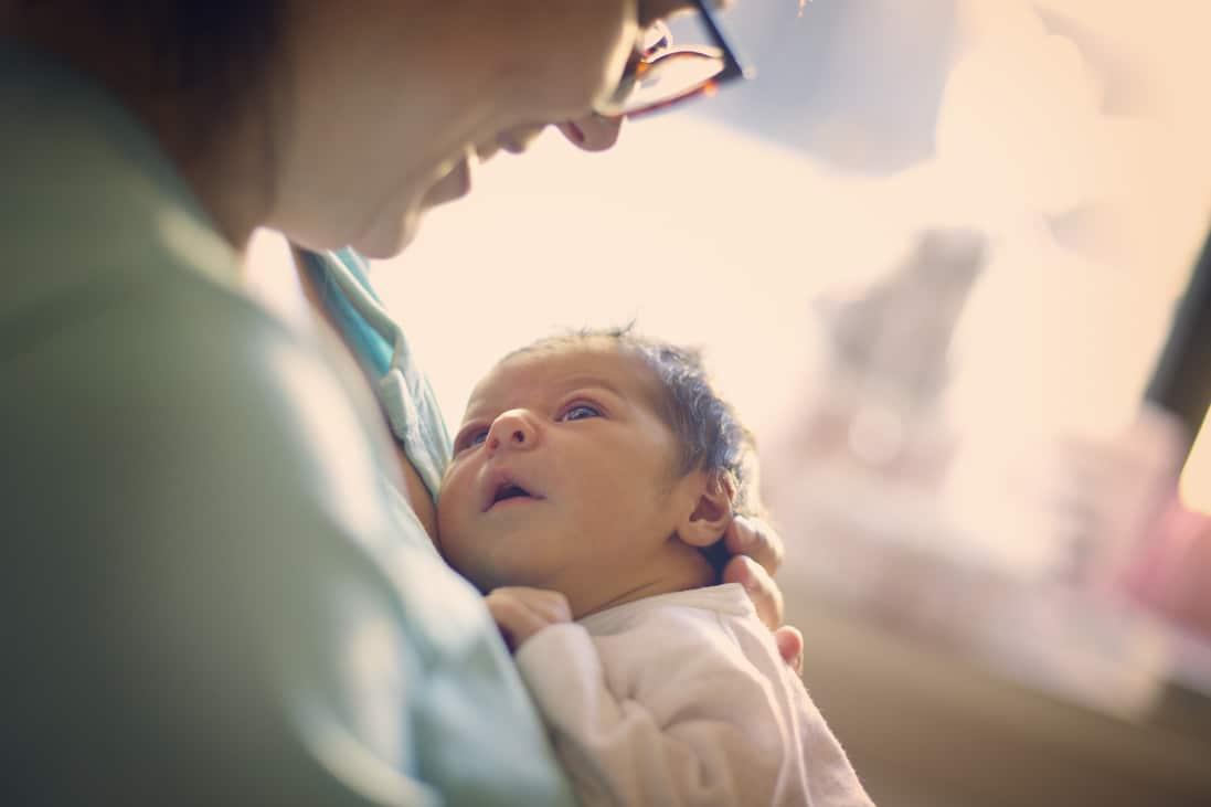 """""""A legnagyobb trauma a támogatás hiánya"""" – szakemberek az újszülöttosztály működéséről"""