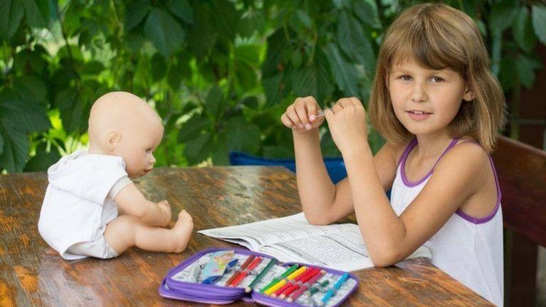 Így kell elrontani egy hétéves (és családja) nyarát