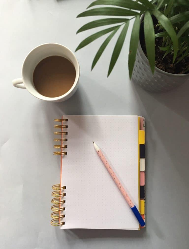 Tippek a nyugodt iskolakezdéshez