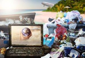 A zero waste is csak üzlet