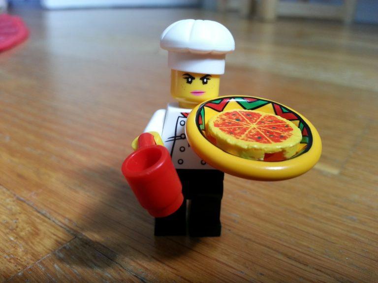 Hogyan spórolj időt a konyhában?