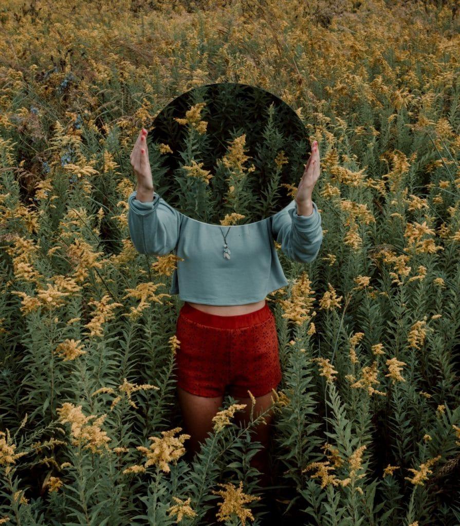 ÖKO: megszégyenítés helyett bátoríts másokat a zöld életmódra!