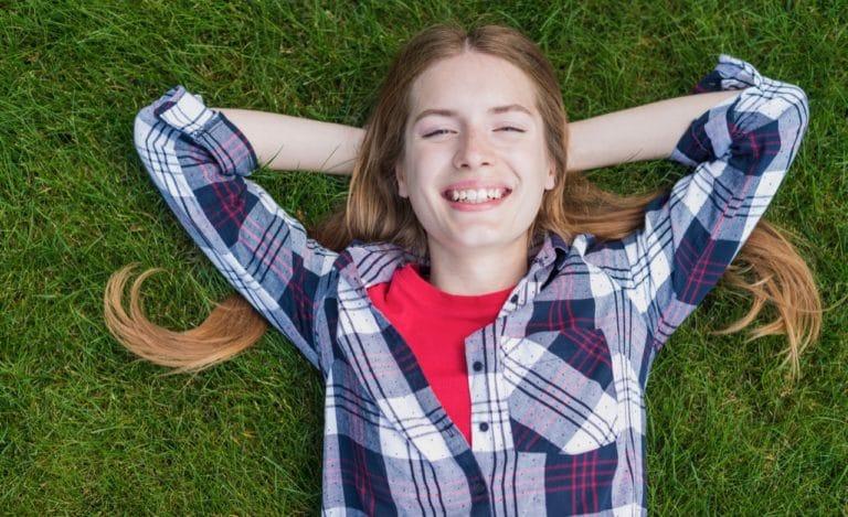 Lányos könyvpremierek: 9 szórakoztató olvasnivaló kislányoknak