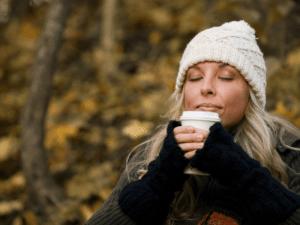 immunerősítés belső egyensúly