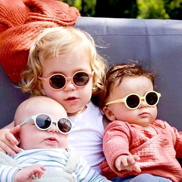 izipizi napszemüveg gyerek minimag