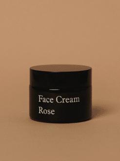 MALINNA Rose arckrém