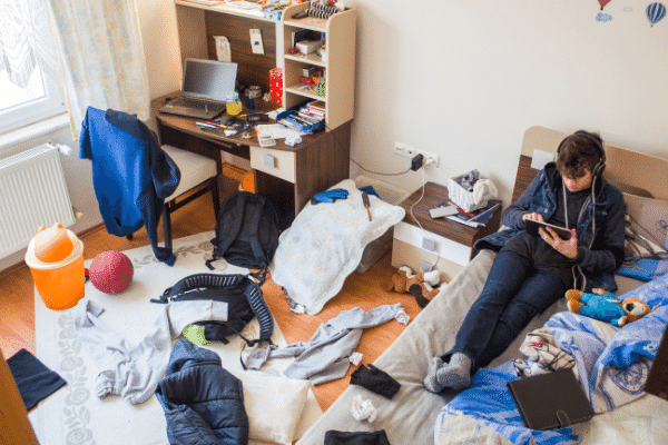 rendrakas kamasz szoba minimag