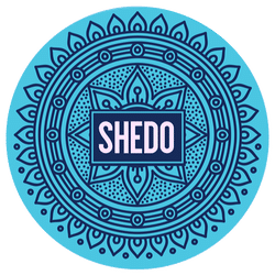 Shedo