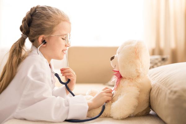SZEREPET JÁTSZANI JÓ! – A LEGJOBB SZEREPJÁTÉKOK A MINIMAGON orvos