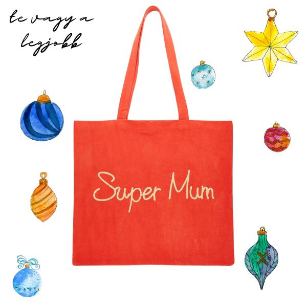 maniva shopper stílusos kismamáknak ✫ super mum