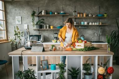 tanulj meg főzni