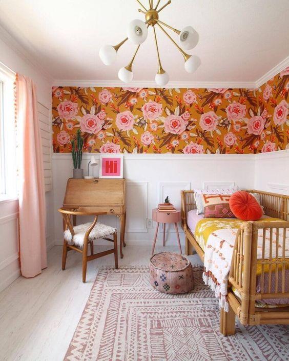 tini szoba minimag